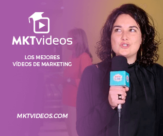 noticias y videos de marketing